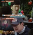"""영화 '1987' 이한열 열사 役 강동원 캐스팅 비화 """"배역명 '잘생긴 남학생'"""""""