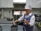 남양주시, 어린이집 저염 급식 위한 블루투스 염도계 대여상버 실시