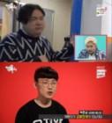 """'전참시' 유재환 매니저, """"유재환 공황장애 표정만 봐도 안다"""""""