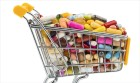 국내 제약사들, 계륵 같은 `상품매출` 소폭 증가‥평균 37%
