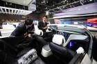 '벼랑 끝' 車부품업계, 기술개발+수출다변화로 살길 찾는다