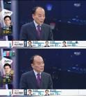 MBC '선택 2018', 지방선거 결과 두 발 앞선 '적중 2018'