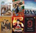 종편 예능, '먹고 힐링하고 노래한' JTBC·젊은이에 '시그널' 보낸 3사