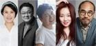 '나인룸' 김재화·정원중·임원희·정연주·강신일 합류, '강렬 임팩트' 예고