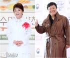 """tvN 측 """"남진, 도쿄서 촬영 중인 '수미네 반찬' 깜짝 방문"""""""