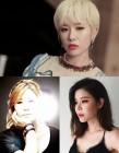 박기영 20주년 공연, 신효범∙린 지원사격