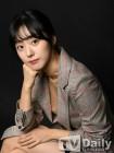 '같이 살래요' 박세완의 러브 유어셀프