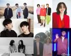 모브닝·위아영·쏘삐프로젝트·라이프앤타임·호소·슈가볼·민수
