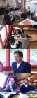 '동상이몽2' 류승수, 임신한 아내 윤혜원 대신 입덧