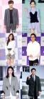 김민석부터 김슬기, '드라마 스테이지 2019' 배우 라인업 공개