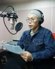 김태호 PD, 유네스코 세계유산 '처용무' 알린다