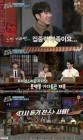 '놀라운 토요일' 블락비 재효·피오 구멍 등극