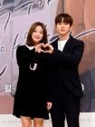 '복수돌' 유승호X조보아, 오늘(10일) '컬투쇼' 출격