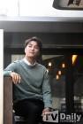 """민우혁 """"'살림남2' 속 모습, 가식적이라고요?"""""""