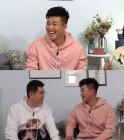 """'황미나♥' 김종민 """"가을에 결혼하고 싶다"""" (옥탑방의 문제아들)"""