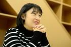 콘텐츠 춘추천국, '가로채널'의 도전