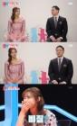'동상이몽2' 안현모♥라이머, 밤 12시 재회 일상+신혼집 공개