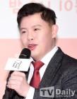 강민휘 '고고송은 가슴 따뜻한 이야기'