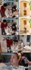 '둥지탈출3' 신재은VS조영구, 스카이캐슬 예서 책상 두고 의견대립