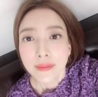 """윤세아, '스카이 캐슬' 메이크업 공개 """"난 노승혜"""""""