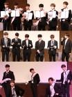 마이틴, 팬들과 함께 '마이틴쇼' 시상식 개최