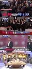'섹션TV' 방탄소년단(BTS) 그래미 시상식, 블랙수트로 완성한 T.P.O