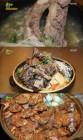 '생생정보' 푸짐 왕갈비탕 VS 얼큰 꽃게닭볶음탕