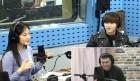 """비비 """"윤미래 러브콜, 사무실 주소 보고 사기인 줄"""" (최파타)"""