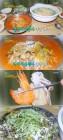 '2TV 생생정보', 진한 육개장 칼국수부터 해물·비빔 칼국수