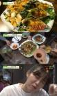 '생방송투데이' 3벌 간장게장, BJ 슈기도 반한 천상의 맛 '어디?'