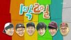 '1박 2일' 비드라마 화제성 1위, 정준영·차태현·김준호 나란히 순위권