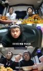 '이나리' 백아영X오정태, 이현승X최현상 주꾸미 볶음부터 장어죽까지, 식사 책임지기