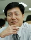 한국마사회 변신에 대한 소회
