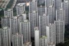 추석 이후 주택시장 판도는? 수요·공급 대책, 금리·공시가격 인상 등 변수 줄줄이