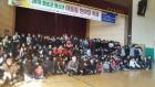 2018 화순군 청소년어울림마당 축제 '큰 인기'