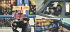 한국과학기술직업전문학교, 취업 맞춤형 항공정비사 양성