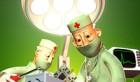 원주시, 원주한양정형외과 C형간염 감염피해자 오는 10월 1일부터 선 치료 실시