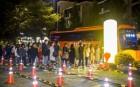 진주시 맞춤형 교통대책, 10월 축제 성공 이끌어