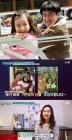 """'7번방의 선물' 예승이 갈소원, 어엿한 예비 중학생 """"여전한 깜찍함…제주도 생활 중"""""""