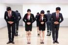 숭실호스피탈리티 직업전문학교, 2019학년도 추가모집 100% 면접전형으로 진행