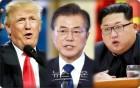 2차 북미 하노이 회담, 문 대통령에게 결정적 순간