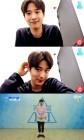"""'프로듀스X 101 시즌4' 연습생 인성 논란, 現 아이돌…팬에 """"내 상관 아닌데"""" '싸늘'"""