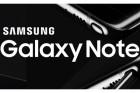 갤럭시노트9 128GB 인도네시아 104만원, 유럽보다 저렴