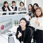오늘의 간추린 키뉴스 (2018.11.21)