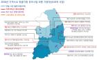 양양군 서핑비치로드 등 전국 18개 지역 수요 맞춤사업 선정