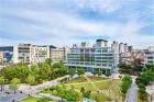 '지속가능한 도서관' 등 4곳 건축물, 우수 녹색건축물로 선정