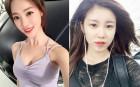 양정원 전효성, 사건의 전말은?…'대중의 차가운 반응'