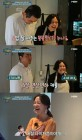 """허영지, 방송서 '♥하현우' 언급 """"13살 나이차이도 극복했다"""""""