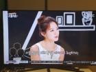 안현모 남편 라이머, SNS로 아내 향한 공개 애정