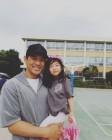 오지호 득남, 결혼 4년 만 남매 아빠 된 소식에 '축하 행렬'